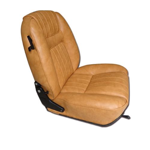 sellerie peugeot 504 cabriolet mcda. Black Bedroom Furniture Sets. Home Design Ideas