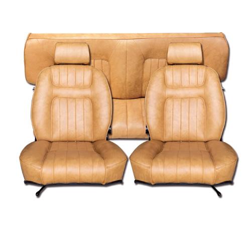 sellerie peugeot 504 coupe mcda. Black Bedroom Furniture Sets. Home Design Ideas